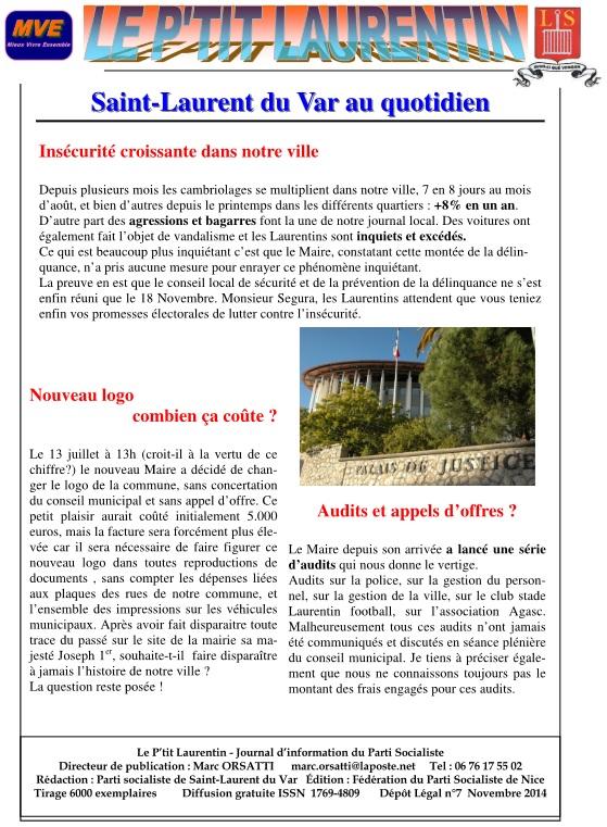 Lpl 4