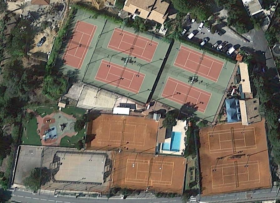 Tennis montaleigne 1